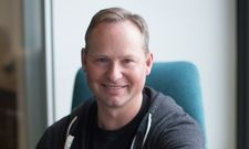 Mark Okerstrom war seit August 2017 CEO der Expedia Group. Er stieg 2006 bei dem US-Konzern ein und war zuvor Finanzchef.