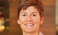 Lenkt die Geschicke: Corinne Denzler übernimmt als General Manager im Chenot Place Weggis