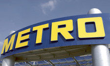 Bewährter Partner der Branche: Metro beliefert auch hierzulande viele Hoteliers und Gastronomen