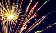 Happy new year - und viel Spaß mit den Themen, die 2019 gezündet haben