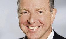 Thomas Corinth, Lehrverantwortlicher für Hotelmanagement an der IST-Hochschule