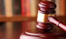 Urteil gefällt: Die Luxemburger Richter haben im Streit zwischen dem französischen Tourismusverbandes Ahtop und Airbnb Ireland entschieden