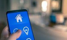 Smart Home: Der Trend, den Energieverbrauch effizienter zu regeln, wird auch für Hotels immer relevanter