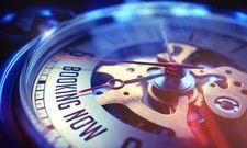 Zeit, um etwas zu ändern: Booking.com reagiert auf Druck der Verbraucherschützer