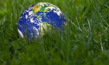 Bedroht: Die Erde braucht mehr Schutz
