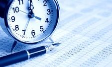 Mehr Geld pro Stunde, aber weniger Arbeitsstunden: Das trifft Minijobber zum Neuen Jahr