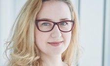 Nachhaltigkeitsexpertin für Kempinski: Julia Massey hat einen Master of Science in Umweltwissenschaften und -politik