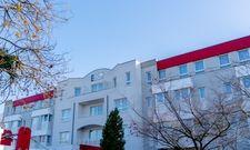 Neu in Ludwigshafen: Die Hotelmarke Newton