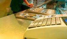 Endlich: Gastronomen können ihre Registrierkassen mit TSE aufrüsten