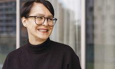 Jetzt bei Scandic: Janka Altmann