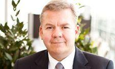 Neue Herausforderung: Stephen Ansell wechselt ins Park Hyatt Zürich