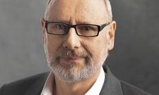 """Günther Amann-Jennson: """"In unseren hell erleuchteten Städten braucht man eine solide Verdunkelung"""""""