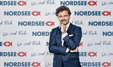 Neu bei Nordsee: Carsten Horn wechselt in die Foodbranche