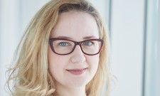 """Julia Massey: """"Wir haben die Chance, den Klimawandel zu stoppen"""""""