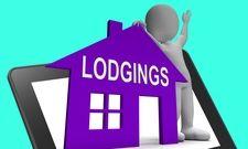 Voll im Trend: Alternative Unterkünfte wie Apartments und Ferienwohnungen