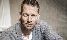 Macht sich Gedanken: Upstalsboom-Chef Bodo Janssen