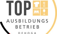 Werbung auf dem Azubi-Markt: Mit dem Siegel Top-Ausbildungsbetrieb sollen Gastgeber im Wettbewerb um Azubis profilieren können