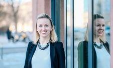 """Anna Heuer: """"Fundiert und genau mit den Kosten und Aufwänden der verschiedenen Vertriebskanäle auseinandersetzen"""""""