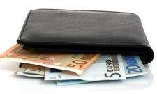 Streit ums Geld: Dehoga und NGG in Baden-Württemberg sind sich nicht einig geworden