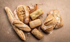 Alles bio: Vandemoortele kommt mit neuen Produkten dem Trend zu natürlicher Ernährung nach