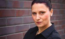 Neue Aufgabe: Melanie Koschig