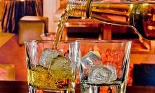 Streit um Spirituosen: Nur, was auf dem Ausschankplan steht, muss vom Brautpaar auch bezahlt werden