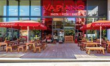Vapiano: Mit neuen Ideen aus der Krise