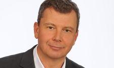 """Hansjörg Kofler: """"Eine genaue und realistische Analyse der betriebswirtschaftlichen Situation ist unabdingbar"""""""