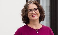 HR-Expertin: Annette Hopfensberger