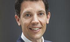 """Franck Gervais: """"Marken müssen laufend daran arbeiten, ihre Produkte anzupassen"""""""