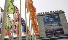 Internationale Reisemesse: Die ITB soll am Mittwoch kommende Woche eröffnet werden