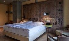 Neu in der BW Signature Collection: Das Hotel Freigeist im niedersächsischen Einbeck