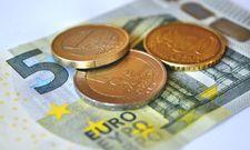 Mehr Geld für Systemgastronomen