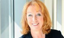 Gabriele Schulze, Vertriebsexpertin und Speakerin