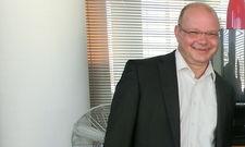 Martin Bowen: Nach 23 Jahren hört er bei IHG auf