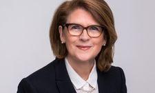 """Bianca Spalteholtz: """"Nutzen Sie die Zeit der Krise zur Verbesserung der Servicequalität"""""""