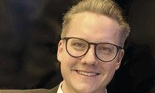 """Steffen Schillinger: """"Ich kenne Betriebe, die eine Schließung für Urlaubsabbau planen"""""""