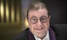 Dirk Iserlohe fordert Staatshilfen in großem Umfang
