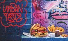 Urban Taste: So bewirbt Salomon seine neue Produktpalette