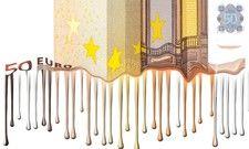 Branche unter Druck: Das Gastgewerbe braucht schnell finanzielle Unterstützung