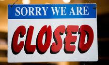 Eingeschränkt geöffnet: Restaurants sollen nur noch von 6 bis 18 Uhr Gäste empfangen
