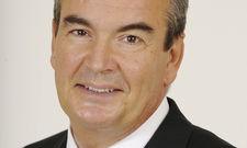Er wünscht sich Perspektiven für die Branche: Fritz Engelhardt, Vorsitzender des DEHOGA Baden-Württemberg