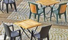 """Von """"Tote Hose"""" bis """"Shotdown"""": In Deutschlands Restaurants lässt sich derzeit kaum etwas erwirtschaften"""
