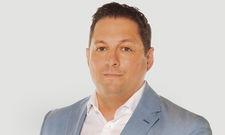 Holger Hutmacher: Er setzt auf Traditionshotels