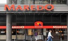 Ist zahlungsunfähig: Die Steakhouse-Kette Maredo