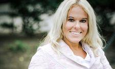 """Ilse Grabner: """"Ich bemerke gerade, wie viele Unternehmer trotz Totalverlust relativ entspannt, wenn nicht sogar glücklich wirken"""""""