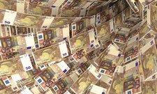 Bayern zahlt Soforthilfe aus: 140.000 Anträge sind branchenübergeifend schon gestellt worden.