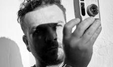 """Steve Herud: """"Einfach nur das Vorhandene zu fotografieren, das funktioniert in den seltensten Fällen"""""""