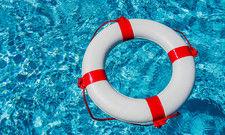 Keine Panik: Mit spontaner Hilfe - auch von Zuliefererseite - sollten die gastlichen Betriebe das rettende Ufer erreichen können.