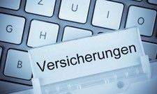 Schadensfall Coronavirus: Versicherungsgesellschaften und Gastgeber kommen nicht zusammen